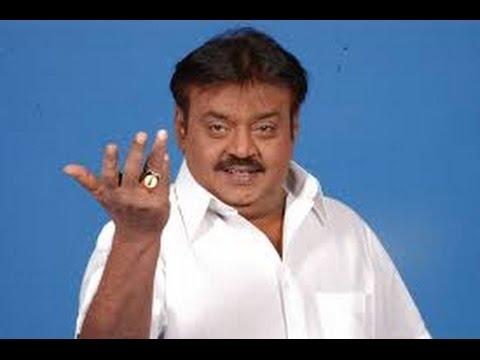 Vijayakanth-calls-the-DMK-and-ADMK-as-bandit-groups