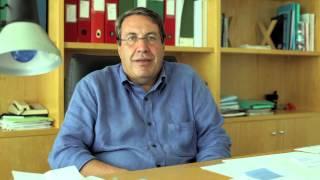 Valerio Brucato Università degli studi di Palermo