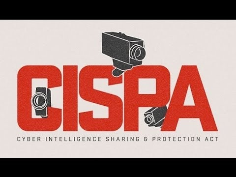 cispa facts -