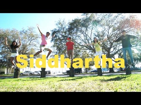 Siddhartha 39 S Love Affairs