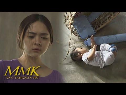 MMK Episode: Unwanted child