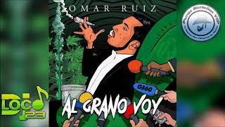 Omar Ruiz  Como Tu Ninguna  2018