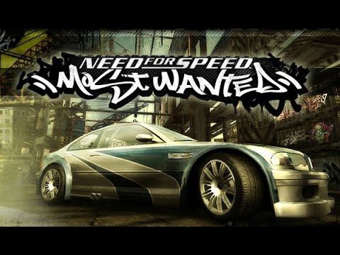 need for speed most wanted pc config
