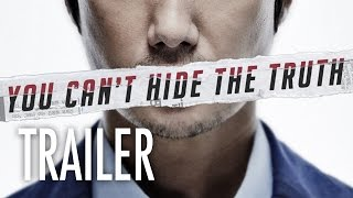Nonton The Whistleblower   Official Hd Trailer   Korean Political Thriller Film Subtitle Indonesia Streaming Movie Download