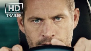 Nonton Fast & Furious 7 | official trailer #2 US (2015) Vin Diesel Paul Walker Film Subtitle Indonesia Streaming Movie Download