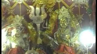 Aaja Manchela Waliye [Full Song] Chandi Maiya Di Dware