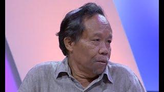 Video M. Sobari: Ada Biang Kerok dalam Politik - ROSI MP3, 3GP, MP4, WEBM, AVI, FLV Juni 2019