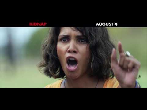 Kidnap Kidnap (TV Spot 'Protect')