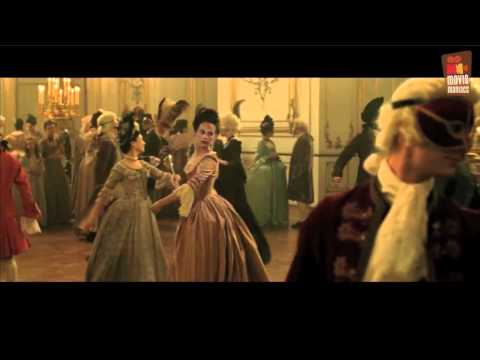 A Royal Affair Clip