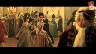 Nonton A Royal Affair   En Kongelig Aff  Re   First Look Clip  1  2012  Berlinale 2012 Film Subtitle Indonesia Streaming Movie Download