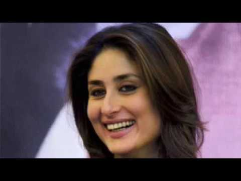 Video करीना कपूर रोज करती हैं सेक्स   Kareena Kapoor SEX download in MP3, 3GP, MP4, WEBM, AVI, FLV January 2017