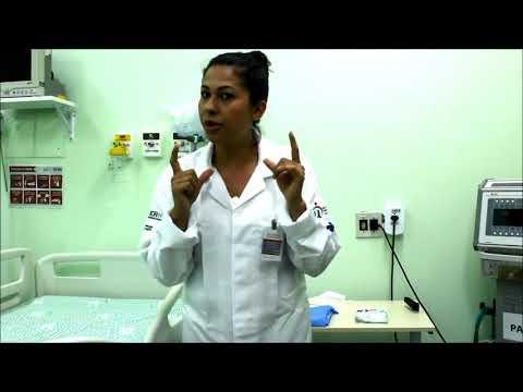 Orientações para o Cuidado de Pacientes com Suspeita de Influenza