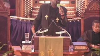 "MAMEC  June 18, 2017 8 am  Rev. William H. Lamar, IV  ""Help Wanted""Scripture: Matthew 9: 35 & 10:1Metropolitan African Methodist Episcopal Church1518 M Street, N.W., Washington, D.C. 20005http://www.metropolitanamec.orgTel# 202-331-1426      Fax# 202-331-0369"