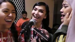 Video ISABELLA DANGDUT RECORDING TAKE 2 WITH D'BAND #TEAMMALAYSIA #DAcademyAsia3 ,21102017 [FULL HD] MP3, 3GP, MP4, WEBM, AVI, FLV September 2018