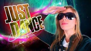 David Guetta ft. Nicki Minaj, Bebe Rexha & Afrojack - HEY MAMMA | Just Dance 2016