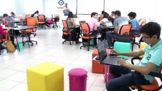 VÍDEO: Governo de Minas lança nova plataforma para educação empreendedora gratuita