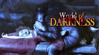 World of Darkness ll Hollywood Movies in Hindi Dubbed 2017 ll Thriller ll Panipat Movies