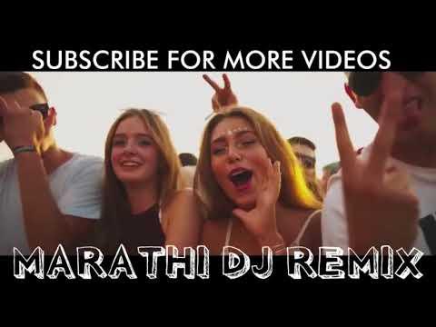 Video Gaan Vajudya ¦ Marathi Mashup 2016 ¦ Dj Kiran Kolhapur ¦ Marathi Dj International Mix ¦ SUPERHIT download in MP3, 3GP, MP4, WEBM, AVI, FLV January 2017
