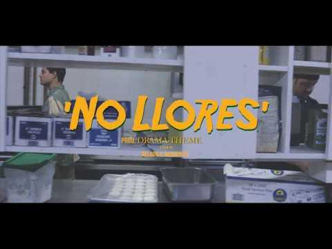 """LIL SUPA' – """"NO LLORES"""" [VIDEOCLIP]"""