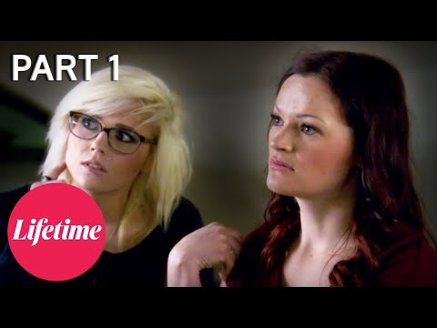 Escaping Polygamy: The Order is WATCHING US - Part 1 of 2 (Season 2, Episode 9) | Lifetime