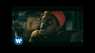 "Video Kodak Black - ""I N U"" Music Video MP3, 3GP, MP4, WEBM, AVI, FLV Oktober 2018"