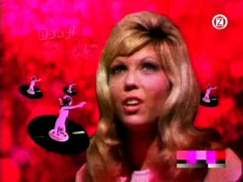 Audio Bullys & Nancy Sinatra - Shot You Down