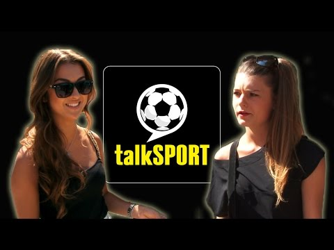 side - We're all about sports entertainment! Click Subscribe to watch the most entertaining sports videos on YouTube before anyone else. For the best banter, the funniest football vids and the...