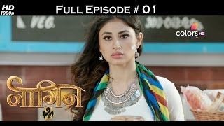 Nonton Naagin 2   8th October 2016                   2   Full Episode  Hd  Film Subtitle Indonesia Streaming Movie Download