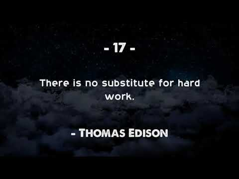Encouraging quotes - #3 Motivational Lines For Success  Inspiring Quotes