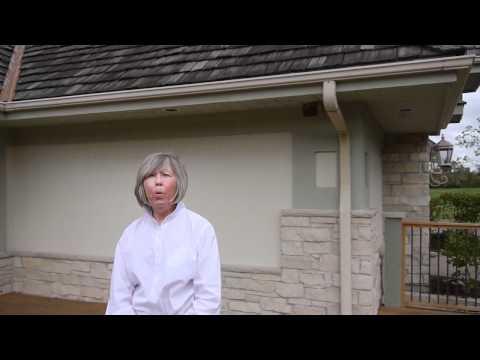 Club-style single-family living at J. Lawrence Homes' Midlane Club