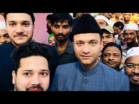 Video Akbaruddin Owaisi Sahab & Nooruddin Owaisi @ Jahangirabad Bandlaguda Under Chandrayangutta download in MP3, 3GP, MP4, WEBM, AVI, FLV January 2017