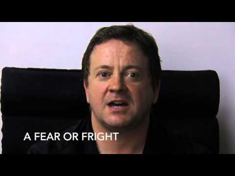 Phobias and Hypnotherapy