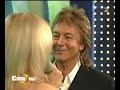 """Lietuvą sudrebins jungtiniai Ch. Normano ir """"Chico & The Gypsies"""" koncertai"""