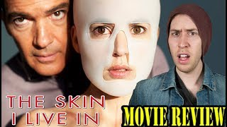 Nonton The Skin I Live In  2011  Movie Review Film Subtitle Indonesia Streaming Movie Download
