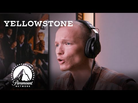 'Welcome to the Yellowstone' Episode 5 | Paramount Network