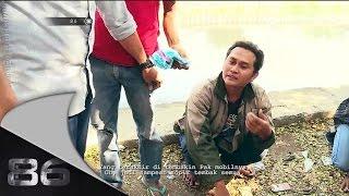 Video 86 - Pemberantasan Premanisme di Jakarta Barat Part 1 - Ipta Dimitri & Iptu Noviar A.M. MP3, 3GP, MP4, WEBM, AVI, FLV November 2018