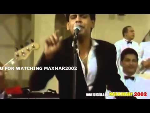 """Fernandito Villalona """"Amaneciendo"""" – (MERENGUE CLASICO), (MERENGUE DOMINICANO)'70, '80, '90)"""
