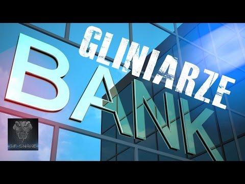 Gliniarze odcinek 6 – Bank
