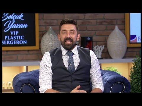 AMI G SHOW - Gosti: Aca Lukas, Luna Đogani, Tamara Đurić (10. 09.) - cela 1. emisija