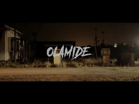 Science Student Olamide (official Video)