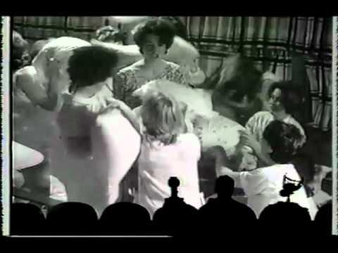 MST3K - Horror of Party Beach