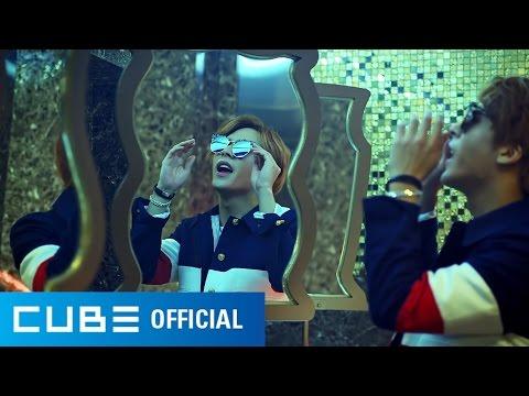 BEAST(비스트) - 예이 (YeY) (동운 Teaser) - Thời lượng: 22 giây.