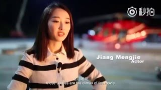 Nonton Dai Xiang Yu              The Making Of Film Subtitle Indonesia Streaming Movie Download