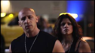 Nonton Superfast! Official Trailer #1 2015   Fast and Furious Spoof HD Film Subtitle Indonesia Streaming Movie Download