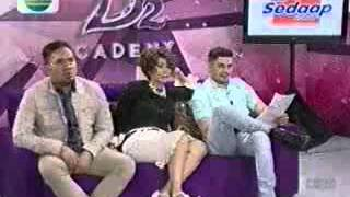 Download Video ACADEMI DANGDUT 2 EVI MASAMBA MP3 3GP MP4