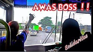 """Video NYARIS !!! DALANE BOSS !! Sugeng Rahayu NGAMUK Kejar"""" Sama Mandala. MANDALA NYACIR MP3, 3GP, MP4, WEBM, AVI, FLV Juni 2018"""