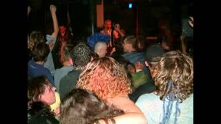 Video Dokumentární film Punkový Pogec
