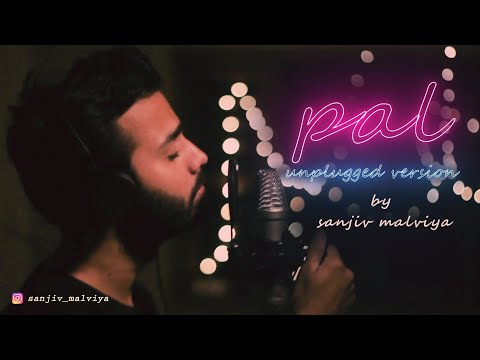 Pal (Jalebi) | Arijit Singh