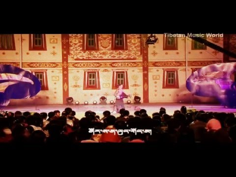 Variety Show 2012 - Tibetan Mega concert 2012 ( Amdo ) This is the roof of the world living paradise on earth. kind of calling the soul of a nation. for the peace of the world, ...