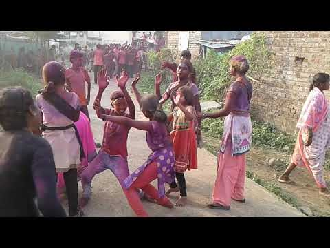 Video Adivasi dhemsa video download in MP3, 3GP, MP4, WEBM, AVI, FLV January 2017